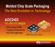 Alpha and Omega Semiconductor Leads the Way with Industry's First Molded Chip Scale Package