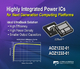 Alpha and Omega Semiconductor Debuts Highly Integrated Power ICs for Next Generation Computing Platforms