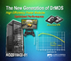 Alpha and Omega Semiconductor Introduces High Efficiency DrMOS Power Modules with Optimized Performance