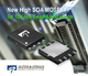 Alpha and Omega Semiconductor Announces a New High SOA MOSFET for 12V Hot Swap Applications